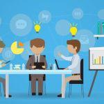 4 Tendencias Clave en tu Estrategia de Marketing para este 2015