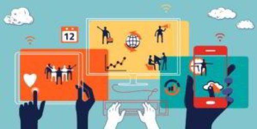 Estrategia y Marketing en Lifting Group