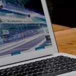 Lifting Group estrena nueva página web