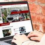 CargoBag confía en Lifting Group para el lanzamiento de su producto