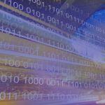 Comment adapter ta stratégie digitale au marché B2B ?