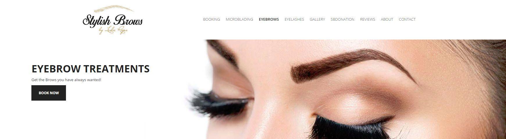 stylish_brows_interiror_lifting_group