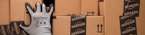 Comment vendre davantage sur Amazon ?