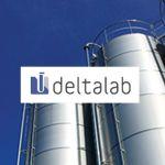 Nueva web para Deltalab