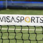 Lifting Group, colaborador del evento de presentación de la nueva pista Bela by Visa Sports