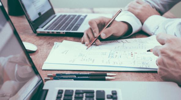 Marketing Outsourcing_ Estrategia de marketing, liderazgo e implementación
