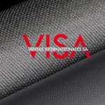 VISA, proyecto nueva página web