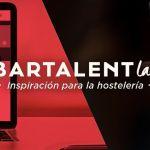 Lifting Group desarrolla la nueva web para Bartalent Lab