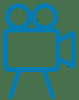 Desde 2019 disponemos de nuestra propia productora audiovisual, Otto Films, para crear contenidos dinàmicos y atractivos para nuestros clientes con el control y valor añadido de Lifting Group