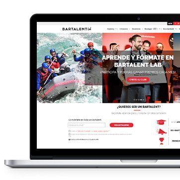 BarTalentLab_lifting_nueva_web2-362x362