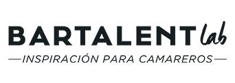 bartalent-lab-logo