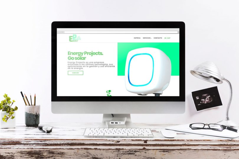 energy-projects-proyecto-web-liftingrouo