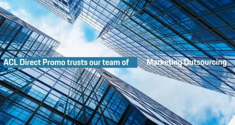 ACL Direct Promo, new Marketing Outsourcing partner for Lifting Group Barcelona