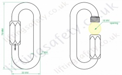 Delta Safety Harness Delta Safety Vest Wiring Diagram ~ Odicis