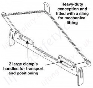 Wire Harness Hooks, Wire, Free Engine Image For User