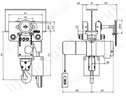 Old Rockford Fosgate Amp Wiring Diagram. Diagram. Auto