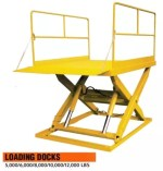 1315531934econo_load_dock02