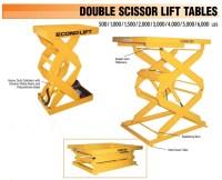 Double_scissor_lift