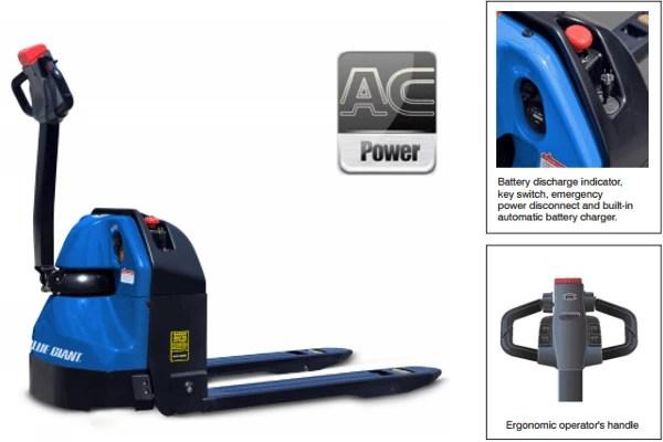 Blue Giant EPJ-40_1