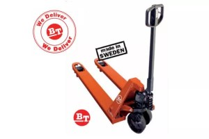 BT Lift Hand pallet truck
