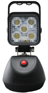 ETMS-RL15M - Magnetic Base LED Worklight