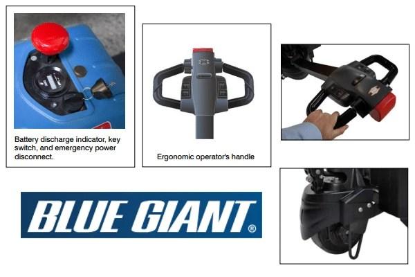 blue-giant-epj30-02