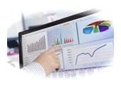 Skidweigh Plus Asset Management