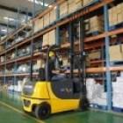 Liu Gong Forklift