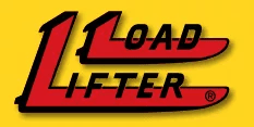 Load Lifter Logo