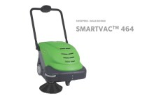 smartvac 464 sweeper