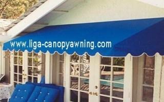 https://www.liga-canopyawning.com/