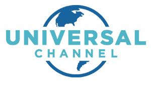 universalchannel