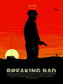 Breaking-Bad-poster-by-Duke-Dastardly