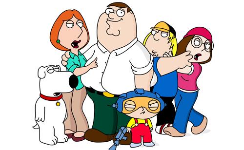 familyguy