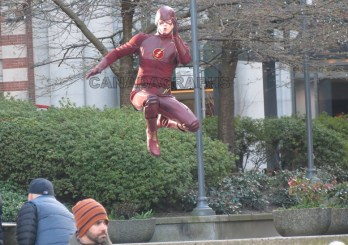 The-Flash-bastidores-12Mar2014-08