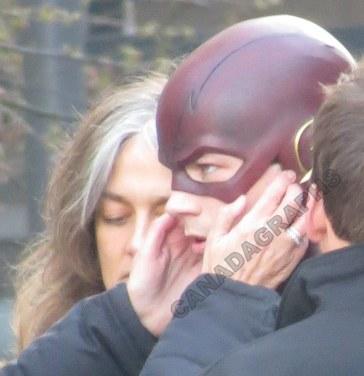 The-Flash-bastidores-12Mar2014-15