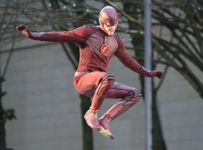 The-Flash-bastidores-12Mar2014-27