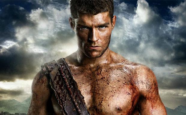 spartacus-destaque