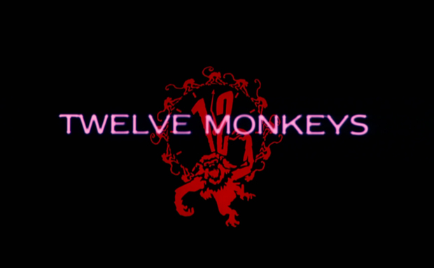 12 Monkeys: assista ao trailer da segunda temporada
