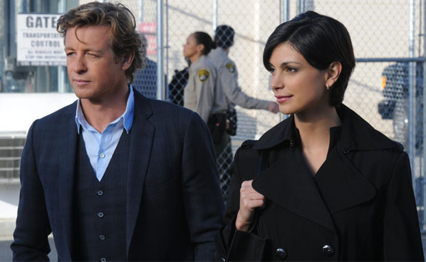 MorenaBaccarin-Mentalist