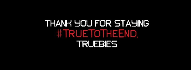 truebloodfarewell