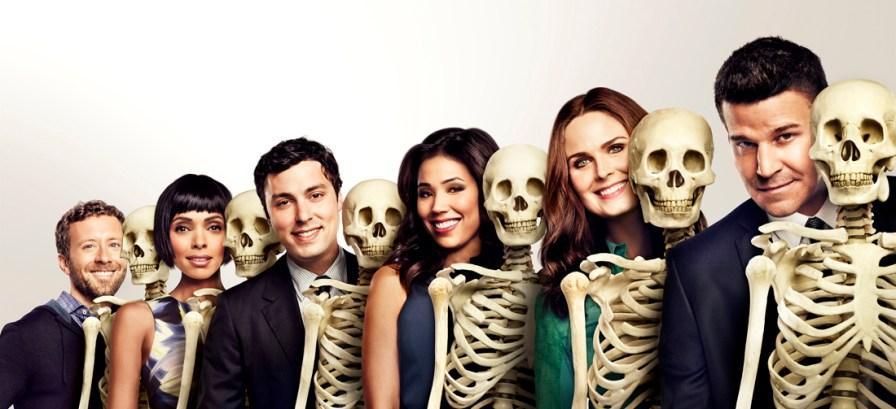Boness10