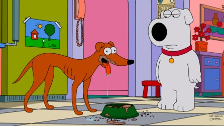 Simpsons-Family-Guy-04