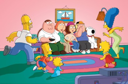Simpsons-Family-Guy-08