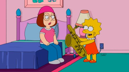 Simpsons-Family-Guy-10
