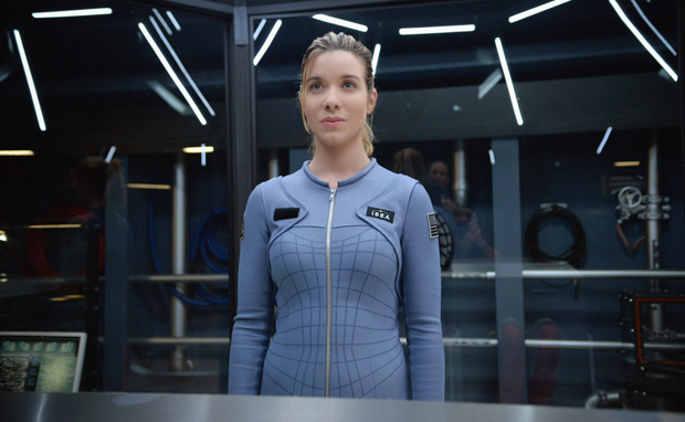 zap-extant-season-1-episode-7-more-in-heaven-a-004