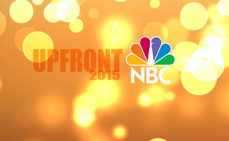 2015NBCupfront