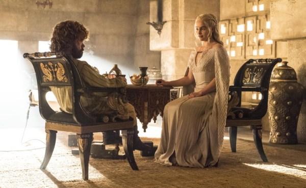 GoT_Daenerys_Tyrion