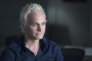 izombie-season-2-photos-10