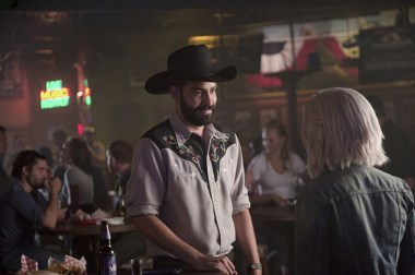 izombie-season-2-photos-23